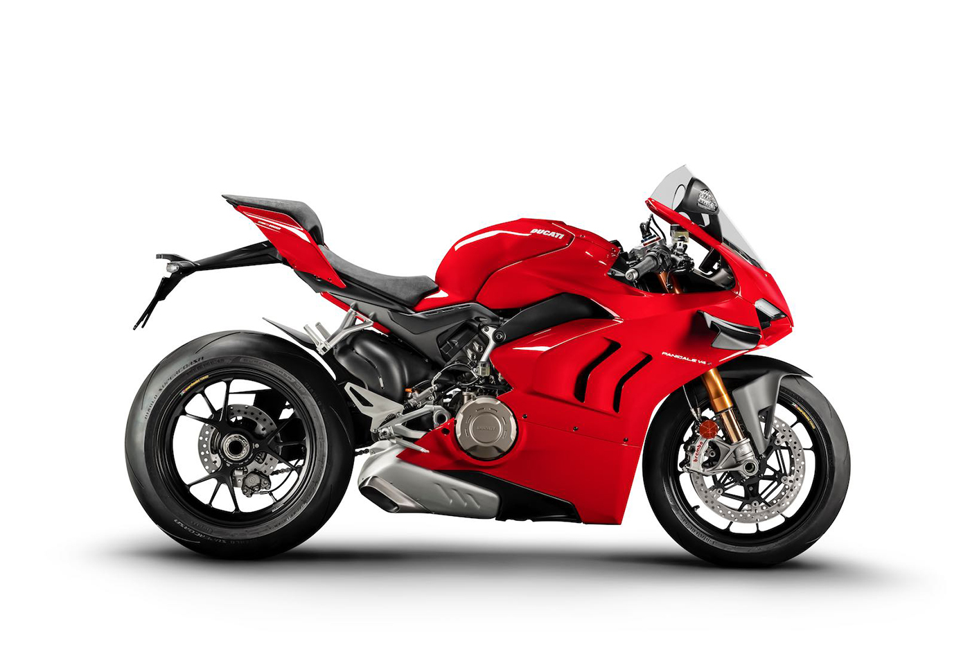 2020-ducati-panigale-v4-first-look-fast-facts-13.jpg