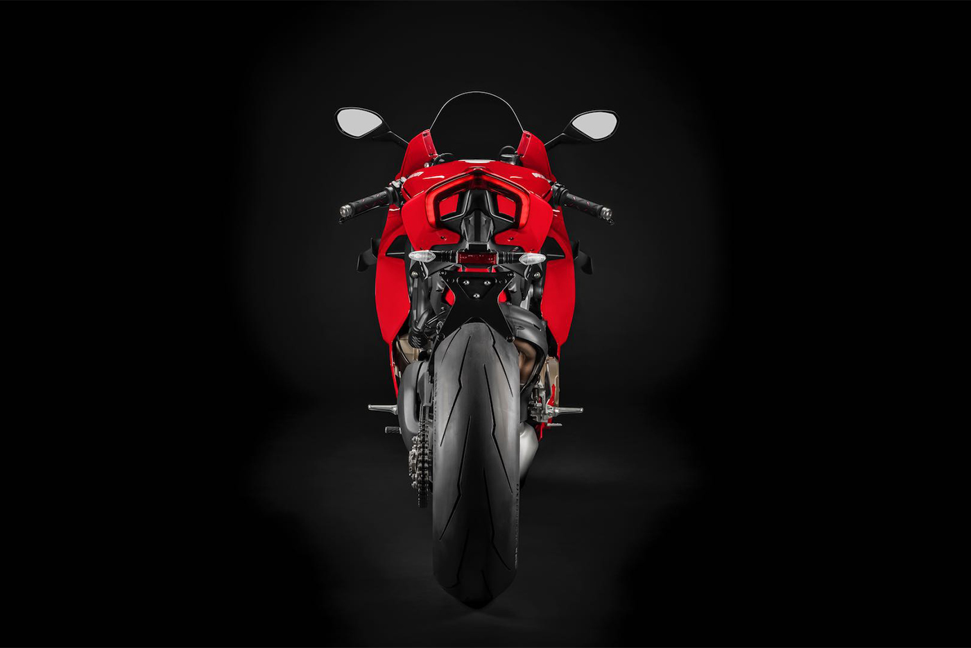 2020-ducati-panigale-v4-first-look-fast-facts-14.jpg