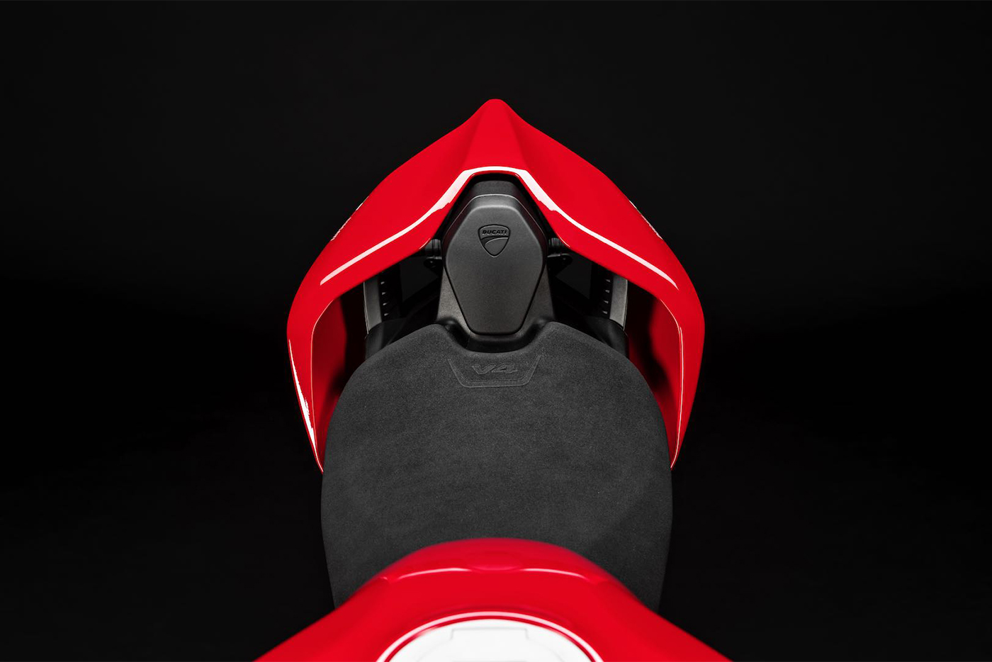2020-ducati-panigale-v4-first-look-fast-facts-9.jpg