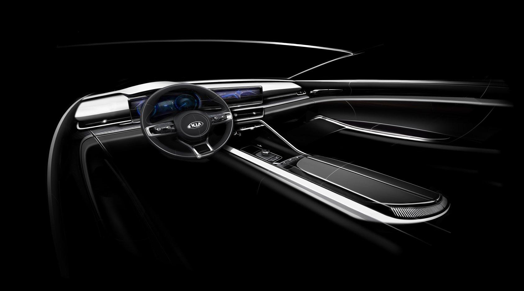 2021-kia-k5-optima-3.jpg