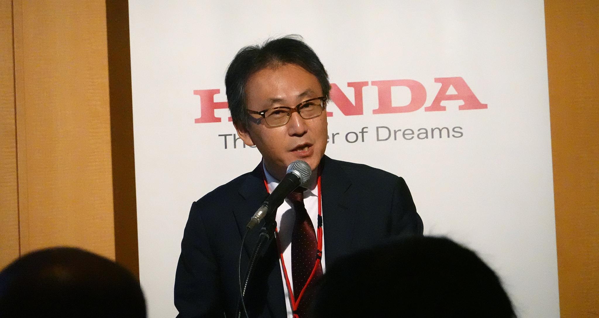 ong-nobuyuki-aoyama.jpg
