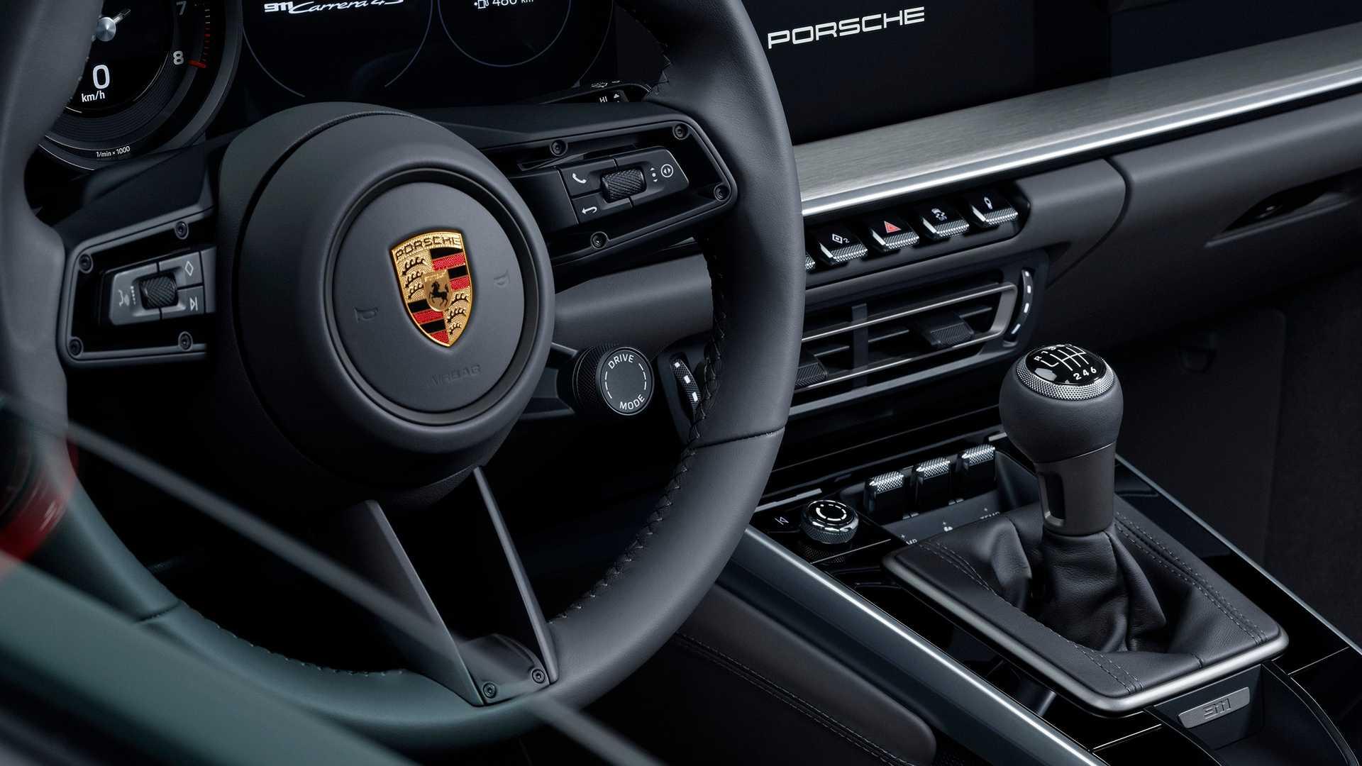 2020-porsche-911-carrera-s-4s-manual-transmission.jpg