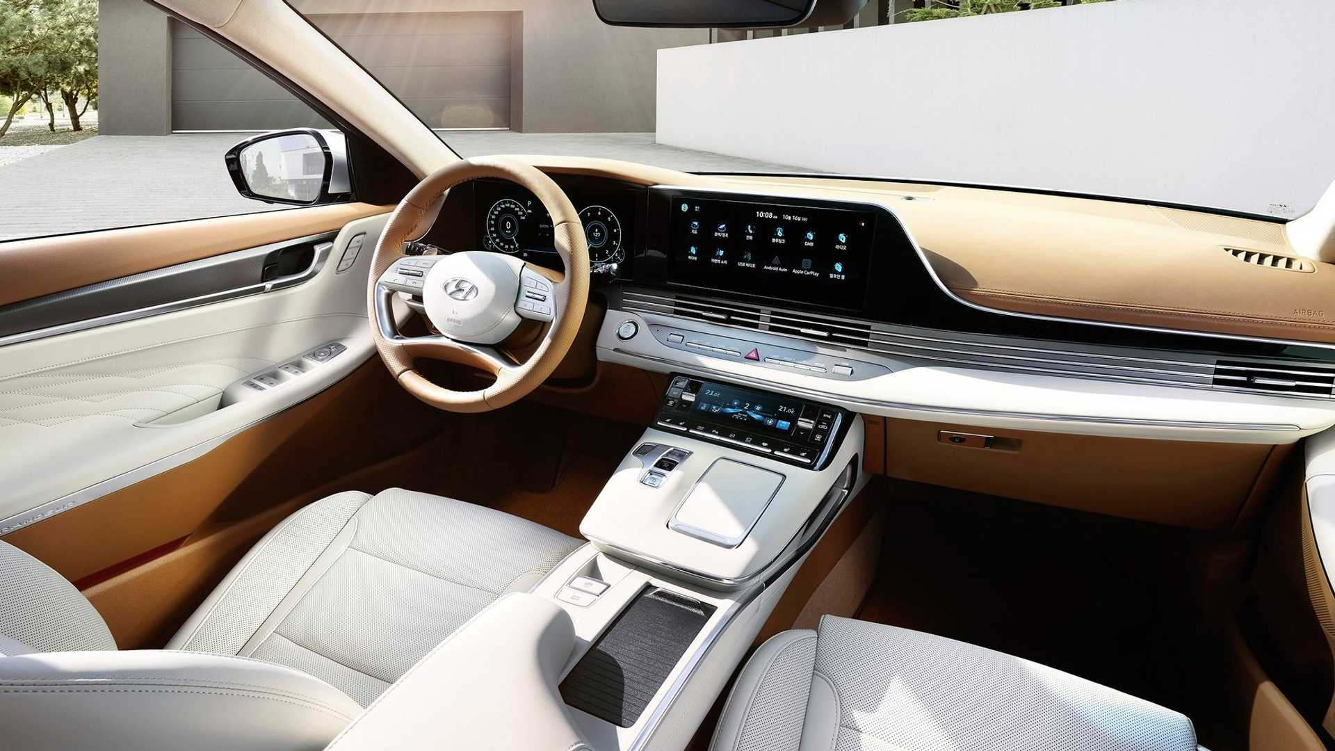 2020-hyundai-grandeur-facelift-3.jpg