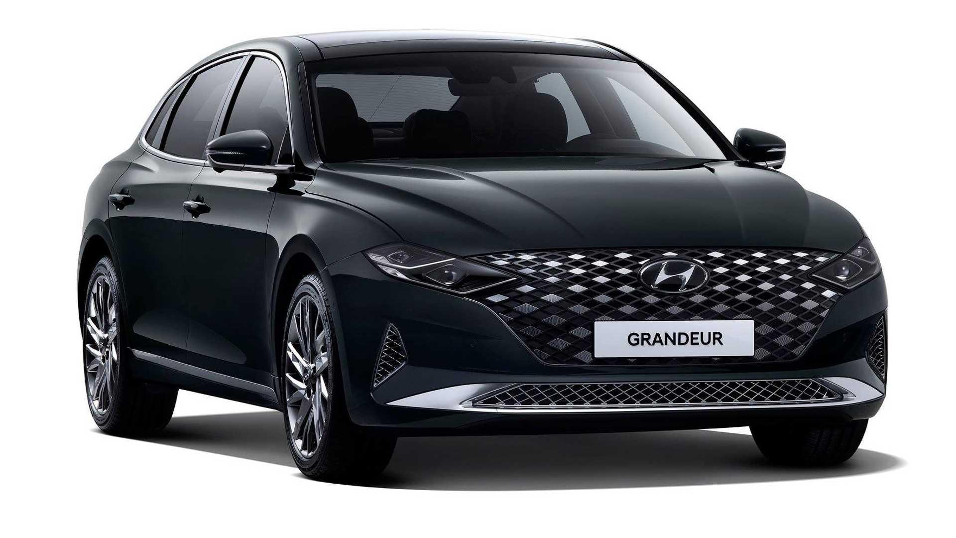 2020-hyundai-grandeur-facelift.jpg