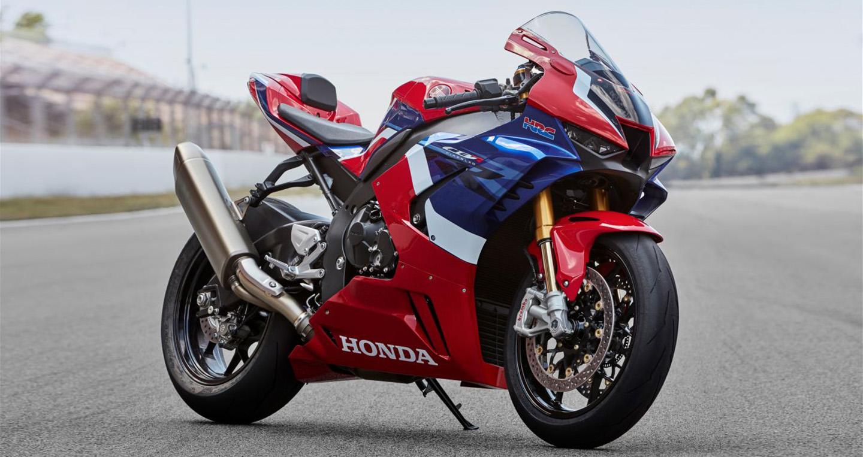 2020-honda-cbr1000rr-r-fireblade-21-1200x800.jpg