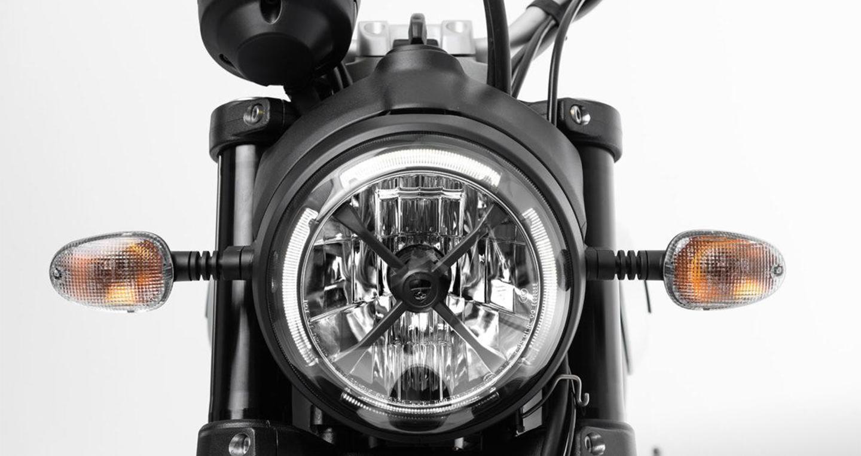 ducati-scrambler-icon-dark-2020-14-1200x800.jpg