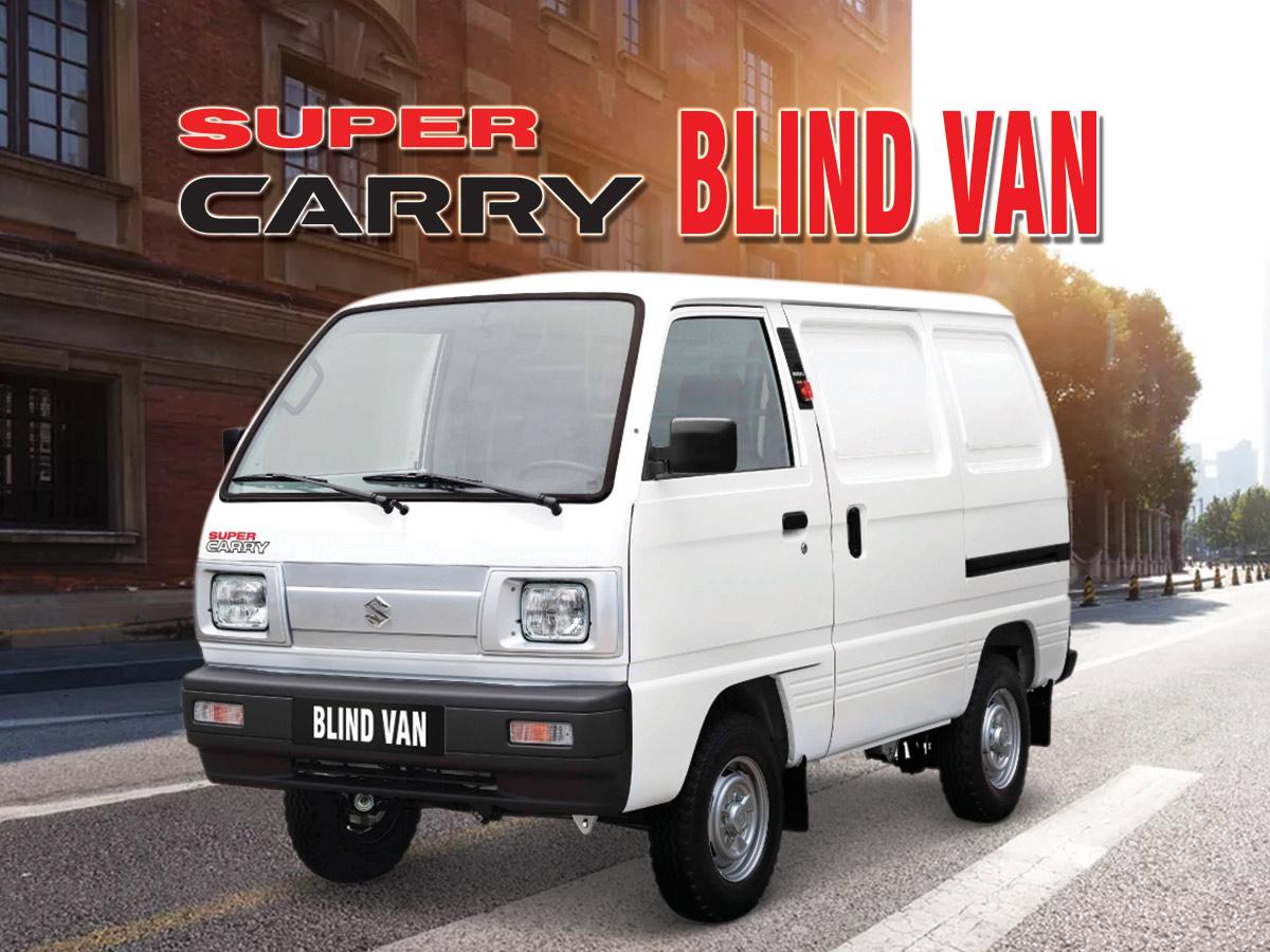 blindvan4.jpg
