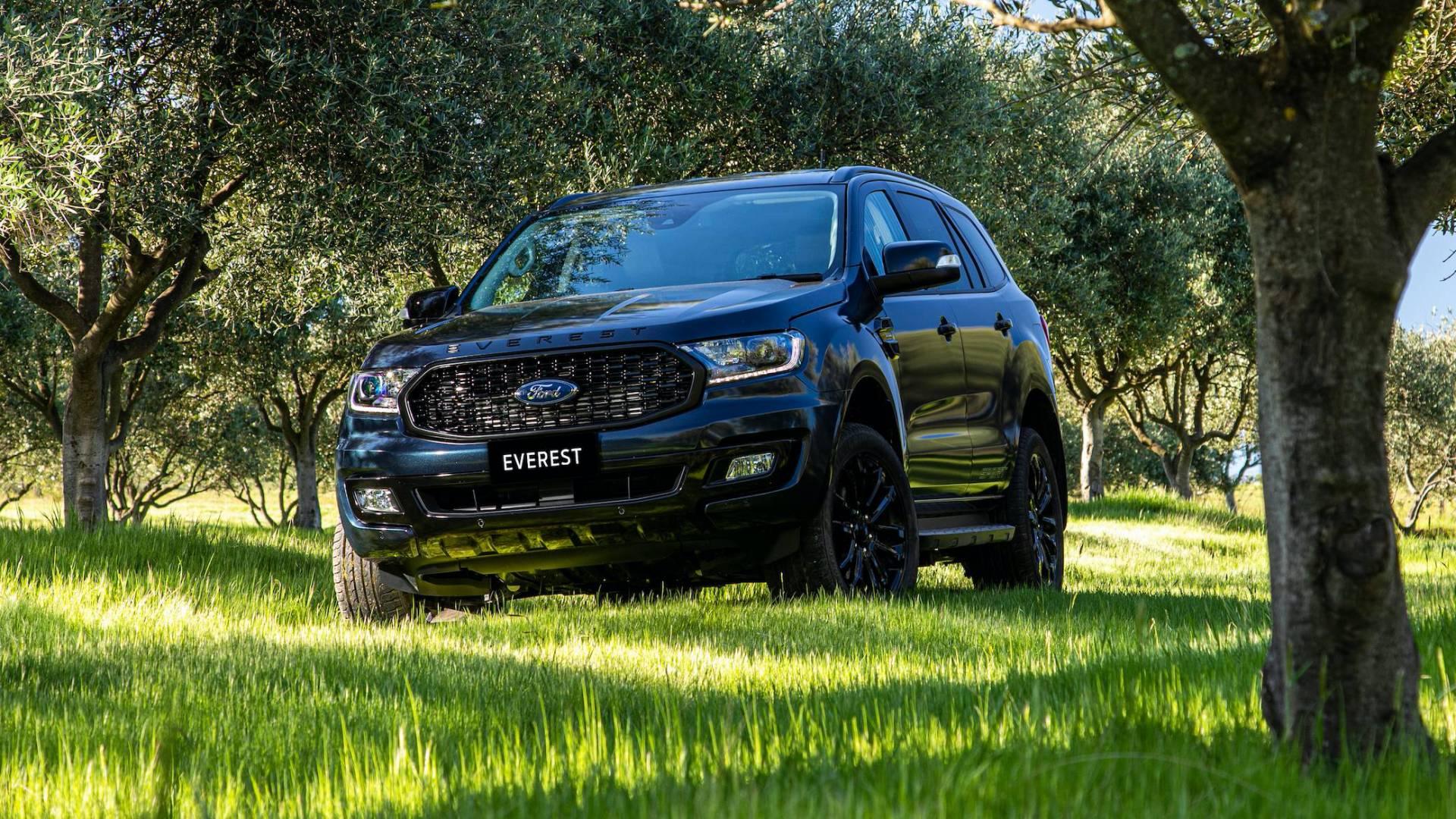 2020-ford-everest-sport-australia-spec-4.jpg