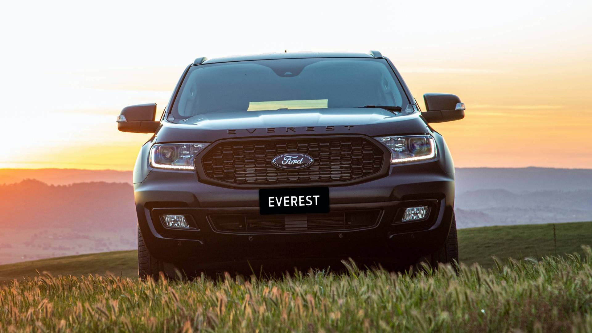 2020-ford-everest-sport-australia-spec-5.jpg