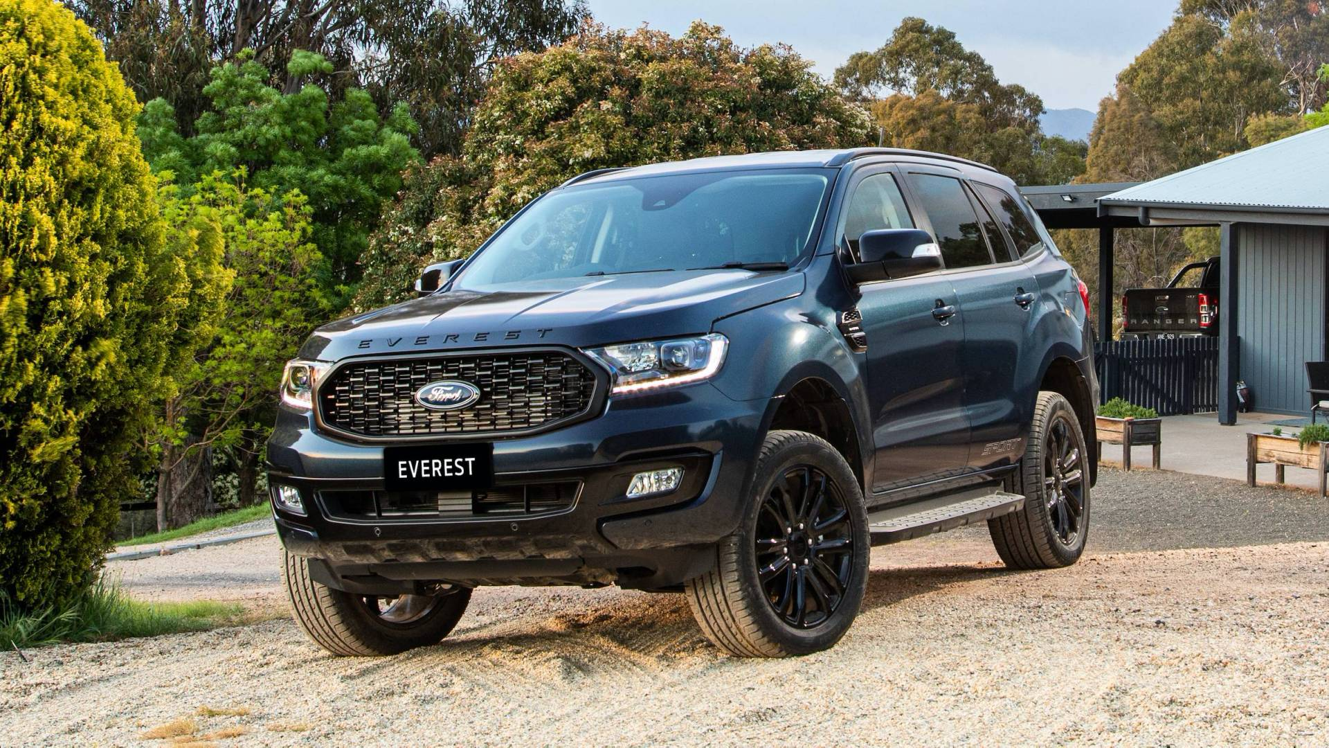 2020-ford-everest-sport-australia-spec-6.jpg