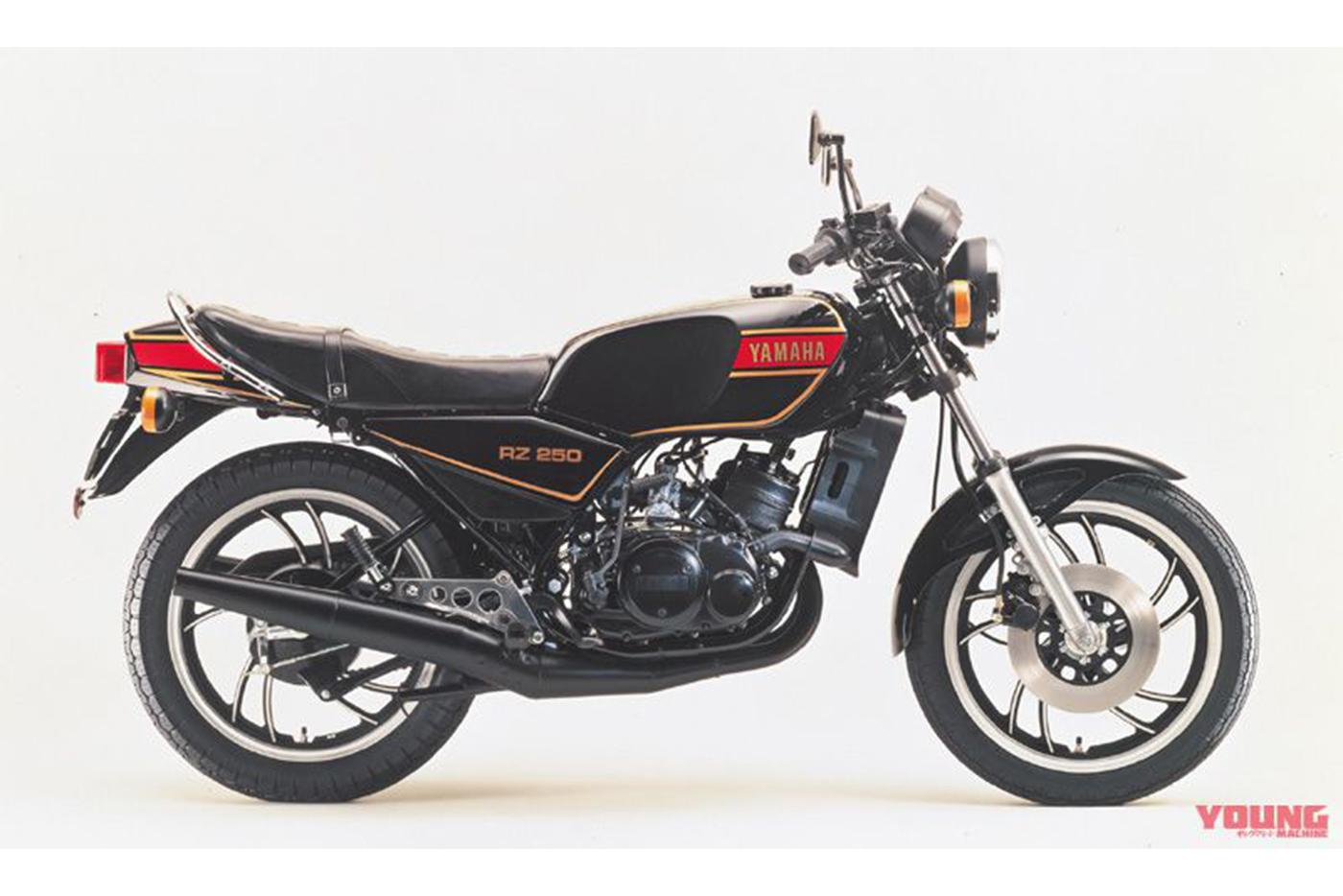 yamaha-xsr900-2020-6.jpg