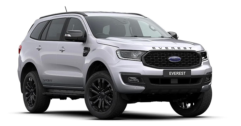 2020-ford-everest-sport-1.jpg