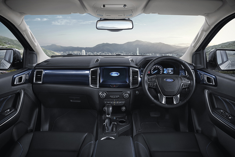 2020-ford-everest-sport-13.jpg