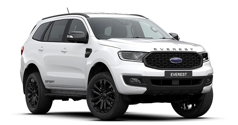 2020-ford-everest-sport-3.jpg