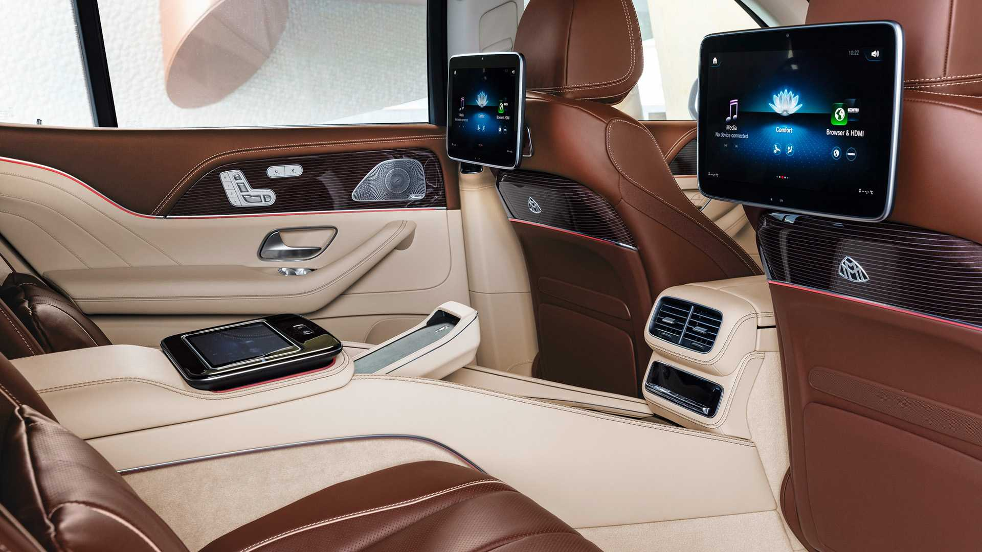 mercedes-maybach-gls-2020-16.jpg