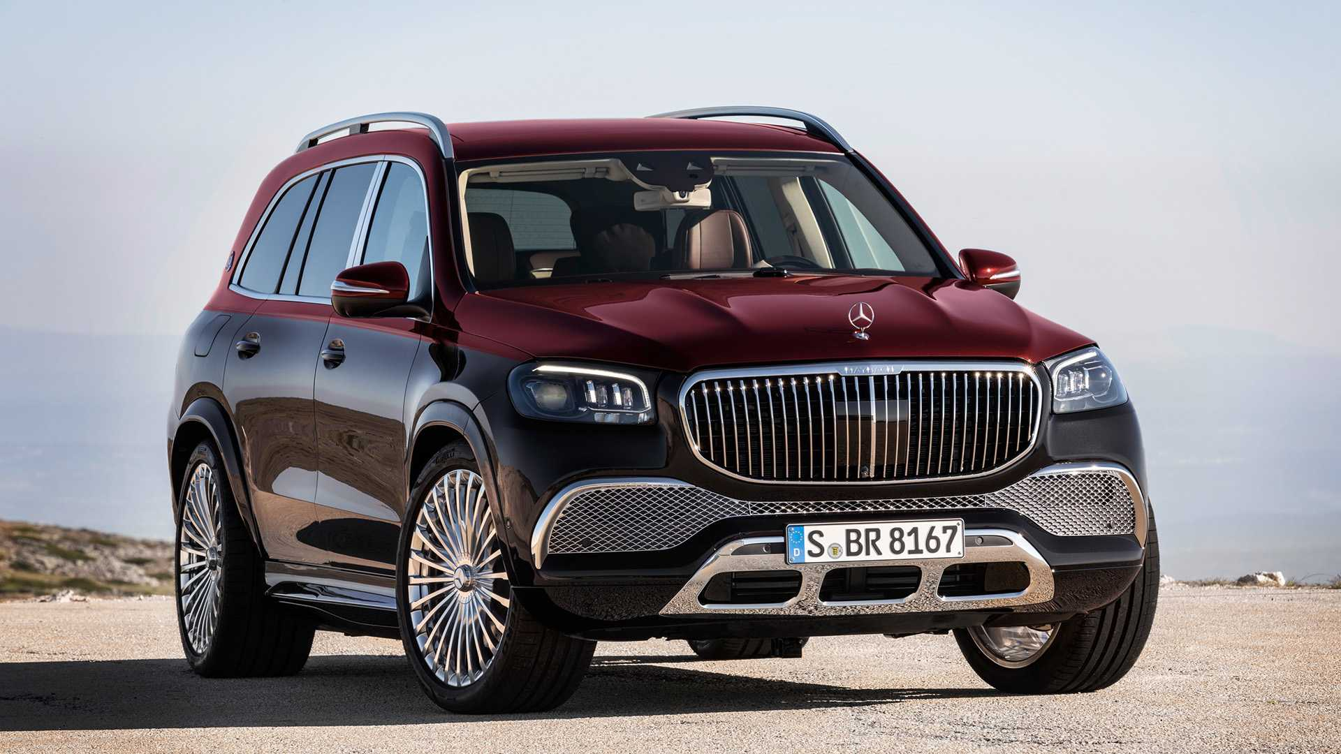 mercedes-maybach-gls-2020-2.jpg