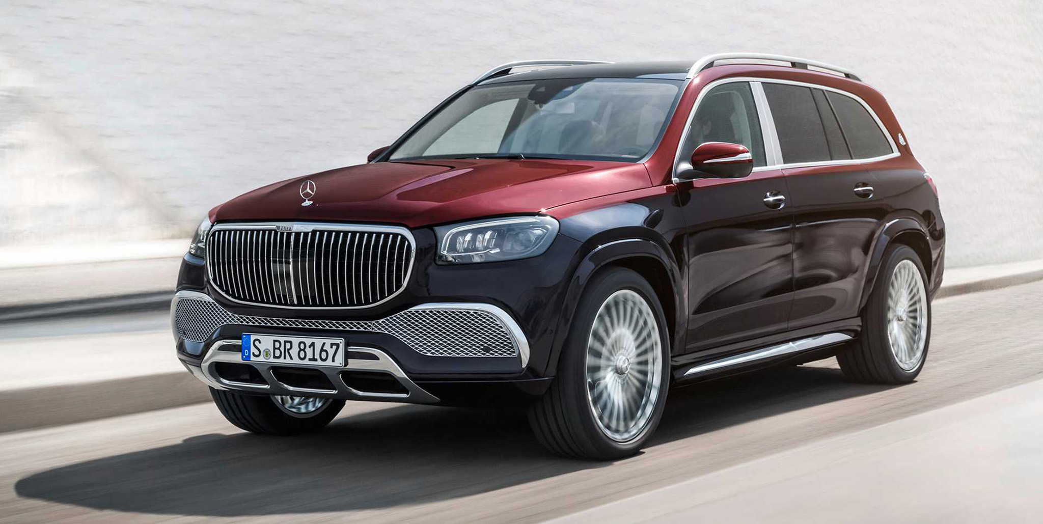 mercedes-maybach-gls-2020-3.jpg