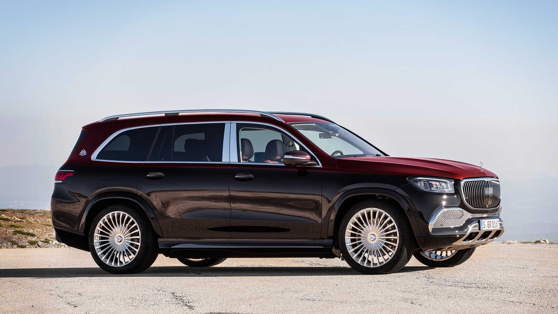 mercedes-maybach-gls-2020-7.jpg