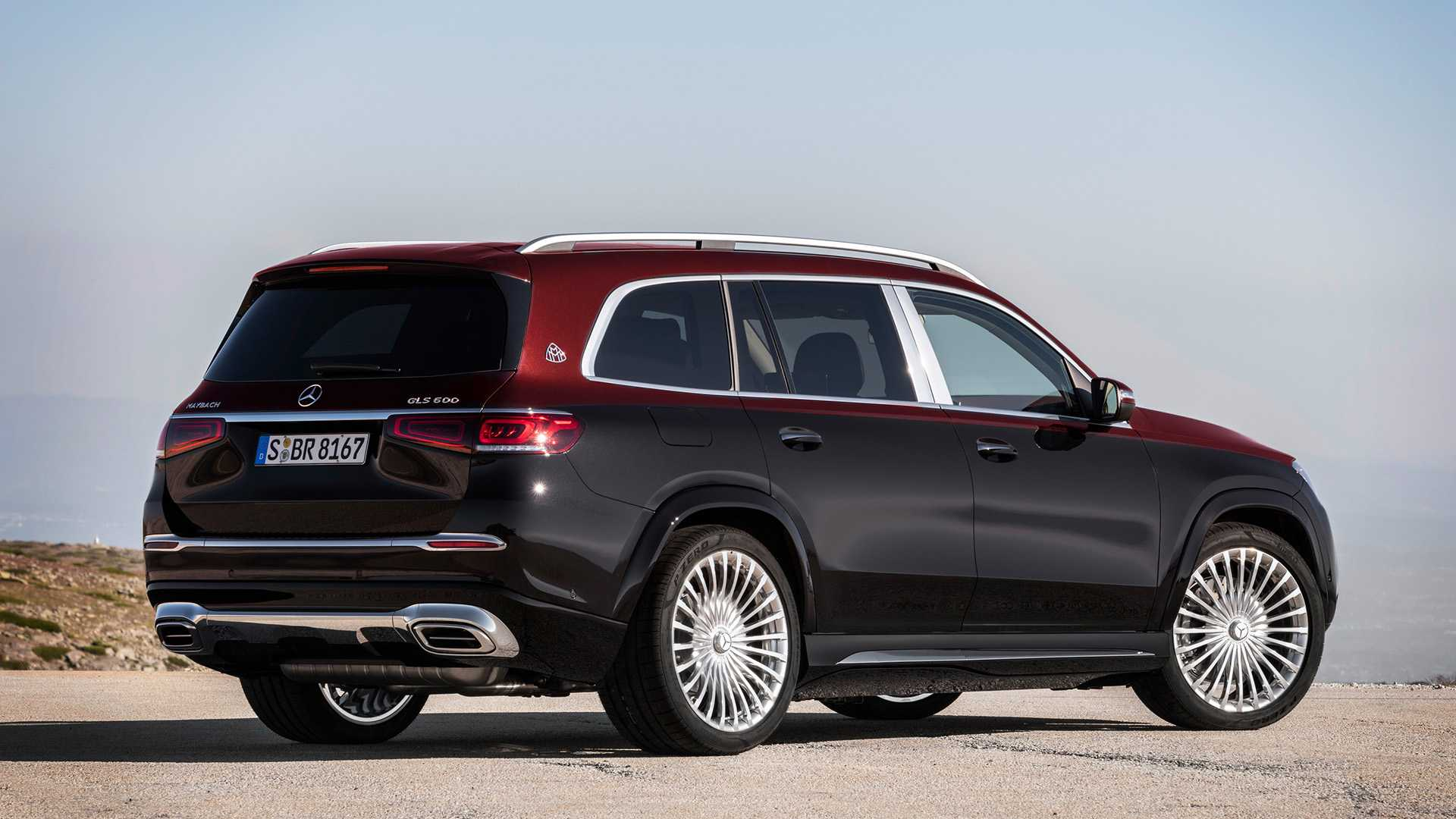 mercedes-maybach-gls-2020-8.jpg