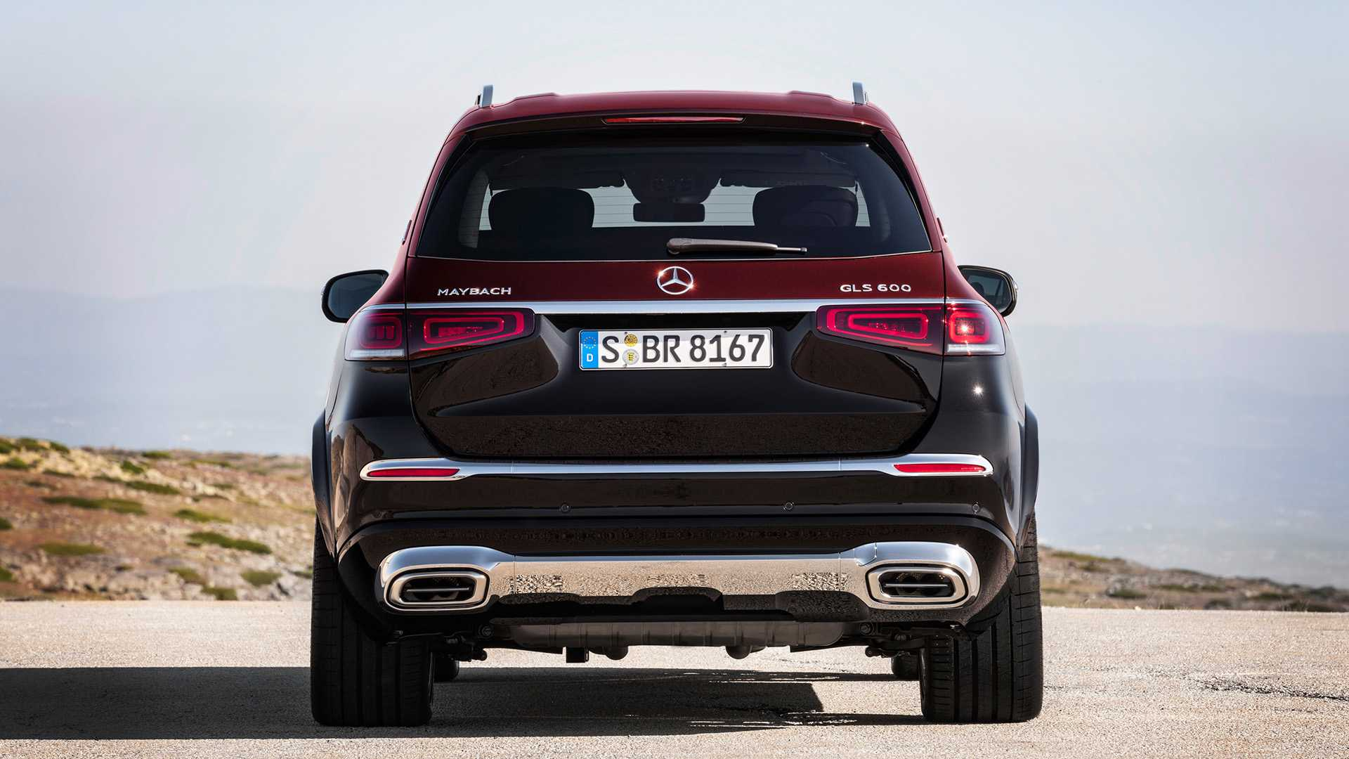 mercedes-maybach-gls-2020-9.jpg
