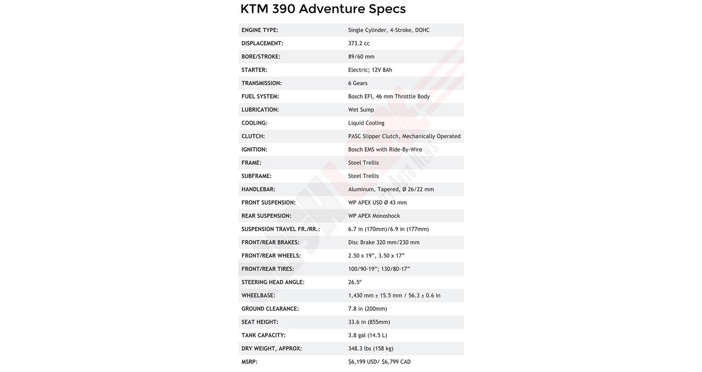 ktm-390-adventure-2020-9.jpg