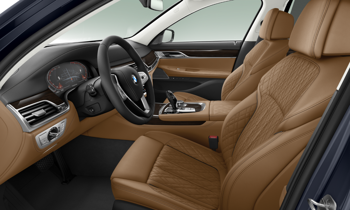 bmw-series-7-lci-3.png