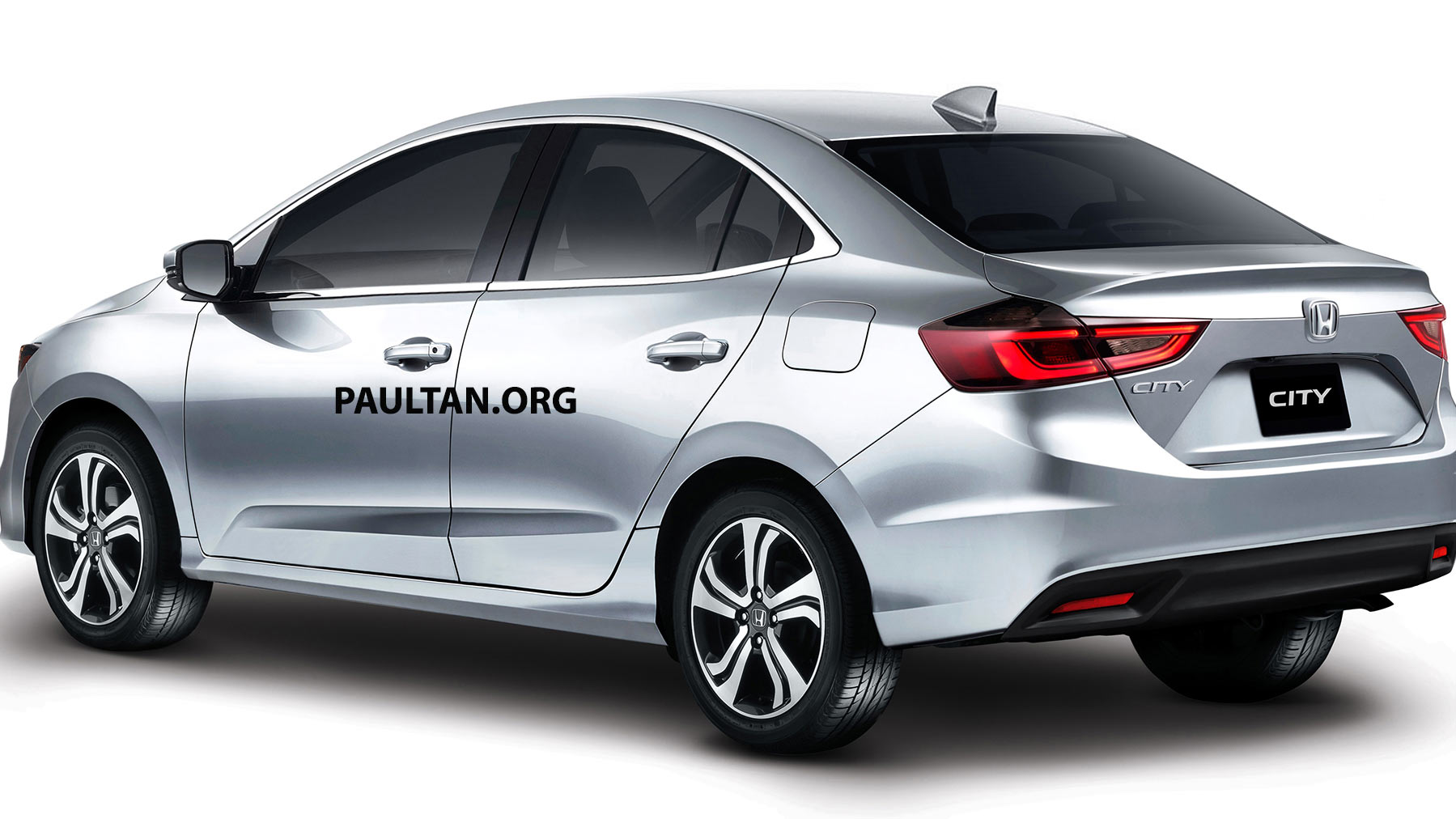 honda-city-insight-render-2.jpg