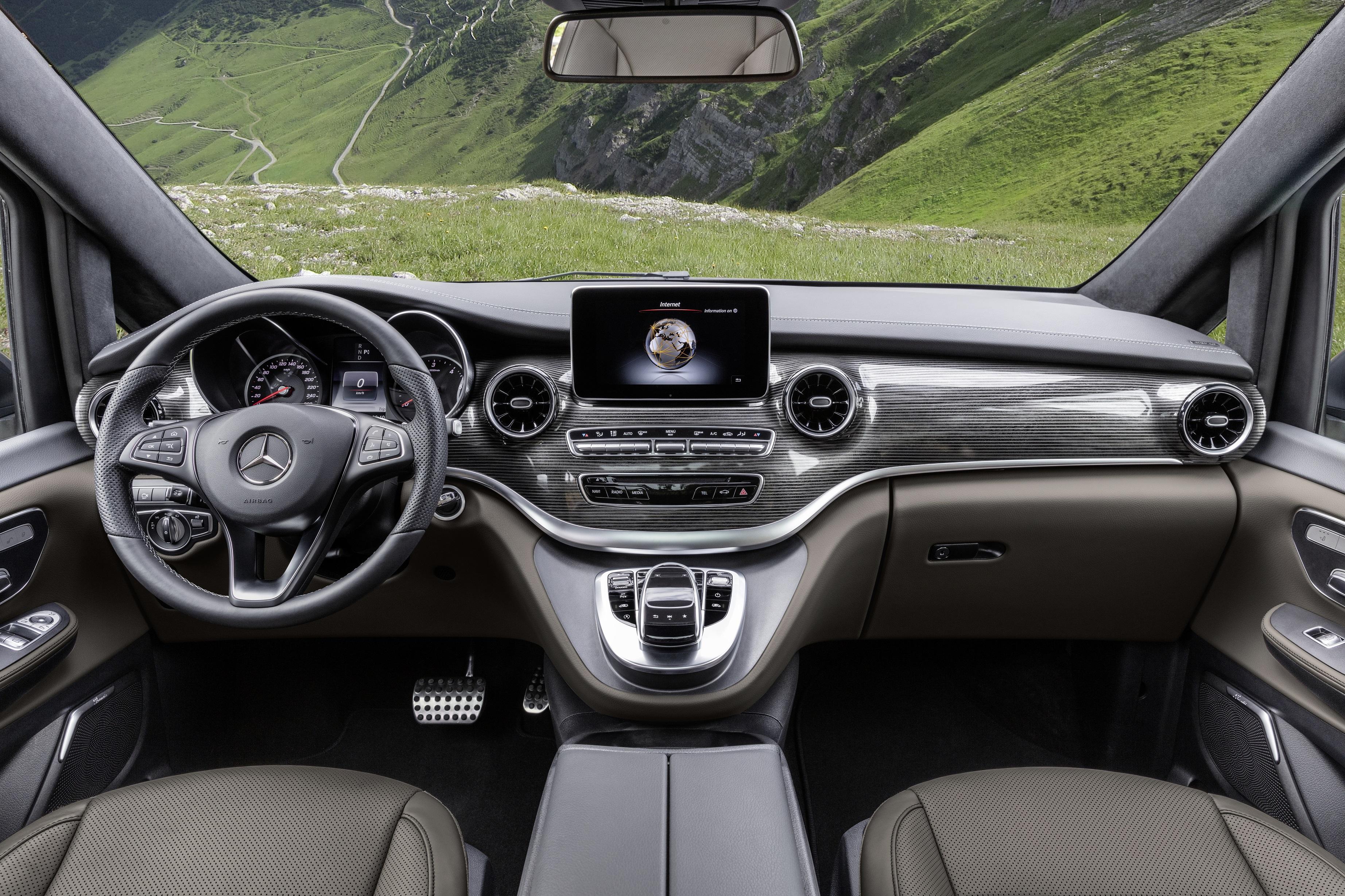 v-250-luxury-4.jpg