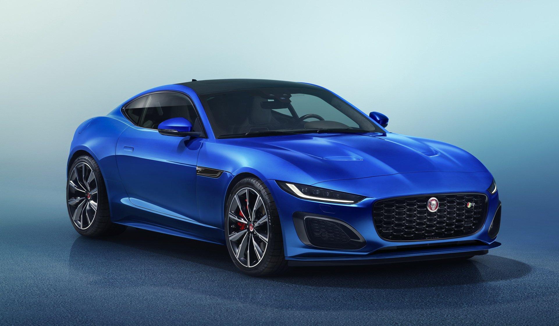 2021-jaguar-f-type-facelift-1-1.jpg