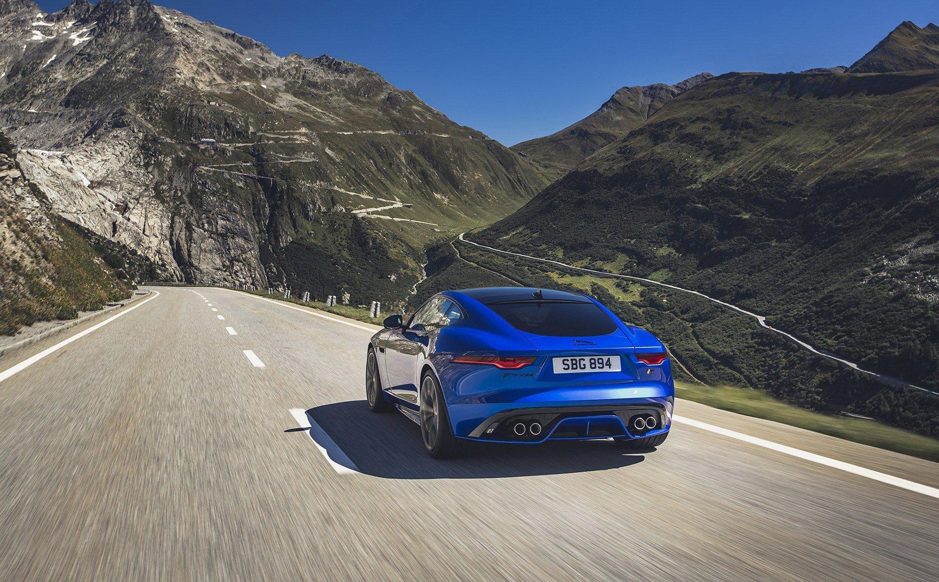 2021-jaguar-f-type-facelift-10.jpg