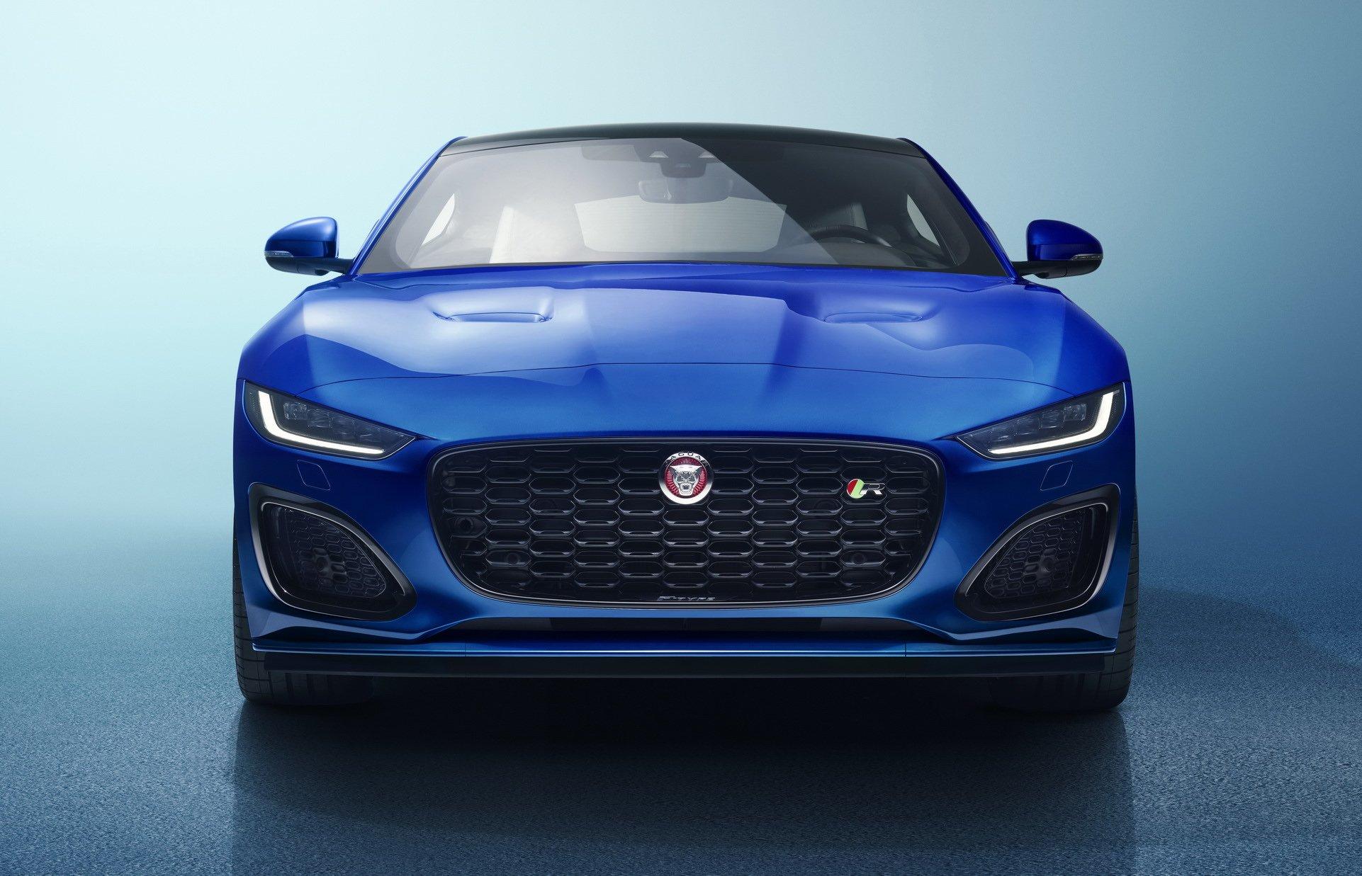 2021-jaguar-f-type-facelift-2-1.jpg