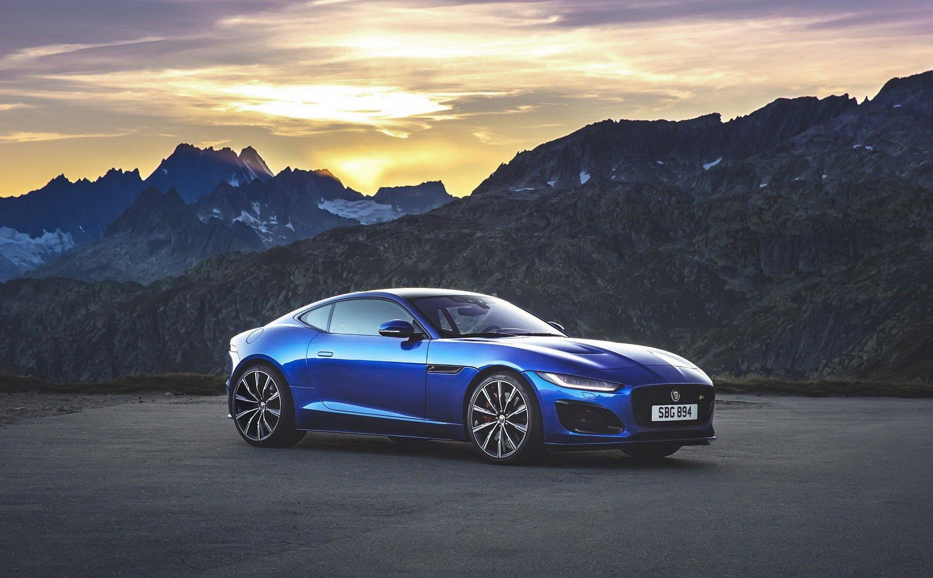 2021-jaguar-f-type-facelift-6.jpg
