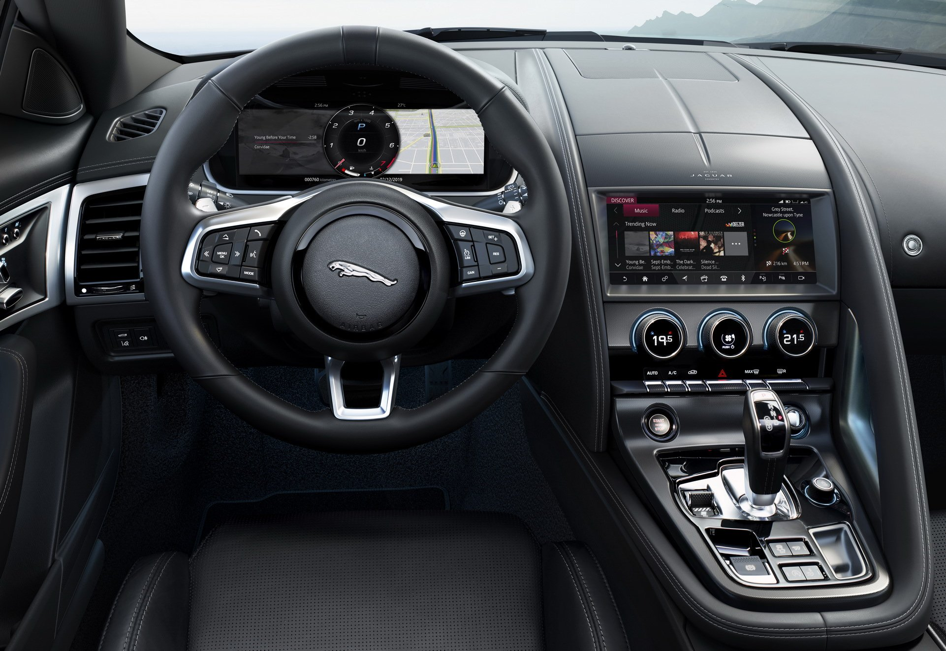2021-jaguar-f-type-facelift-7-1.jpg