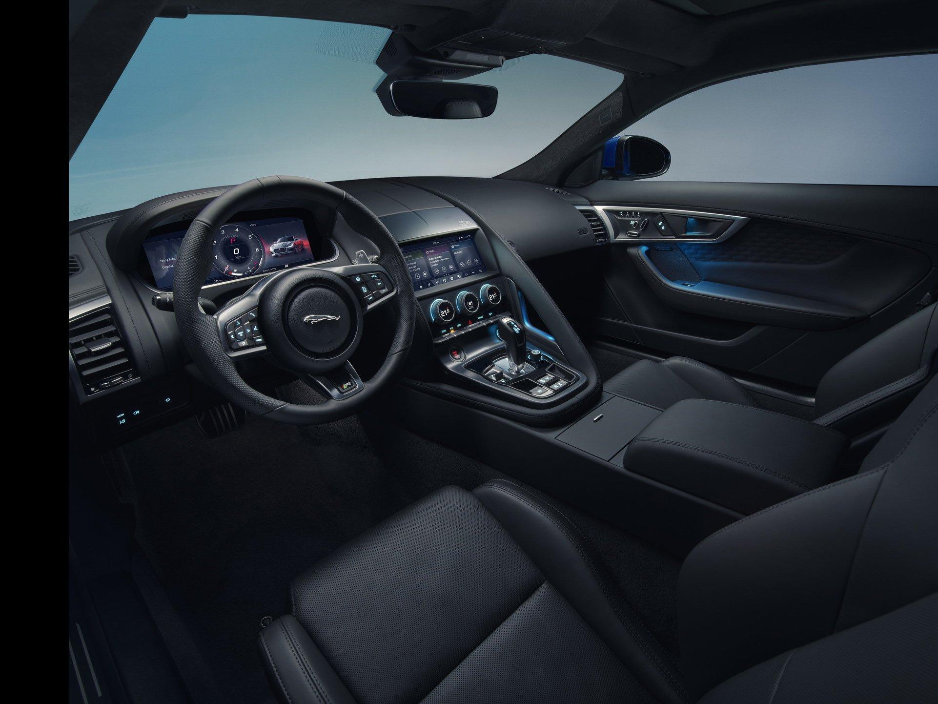 2021-jaguar-f-type-facelift-9-1.jpg