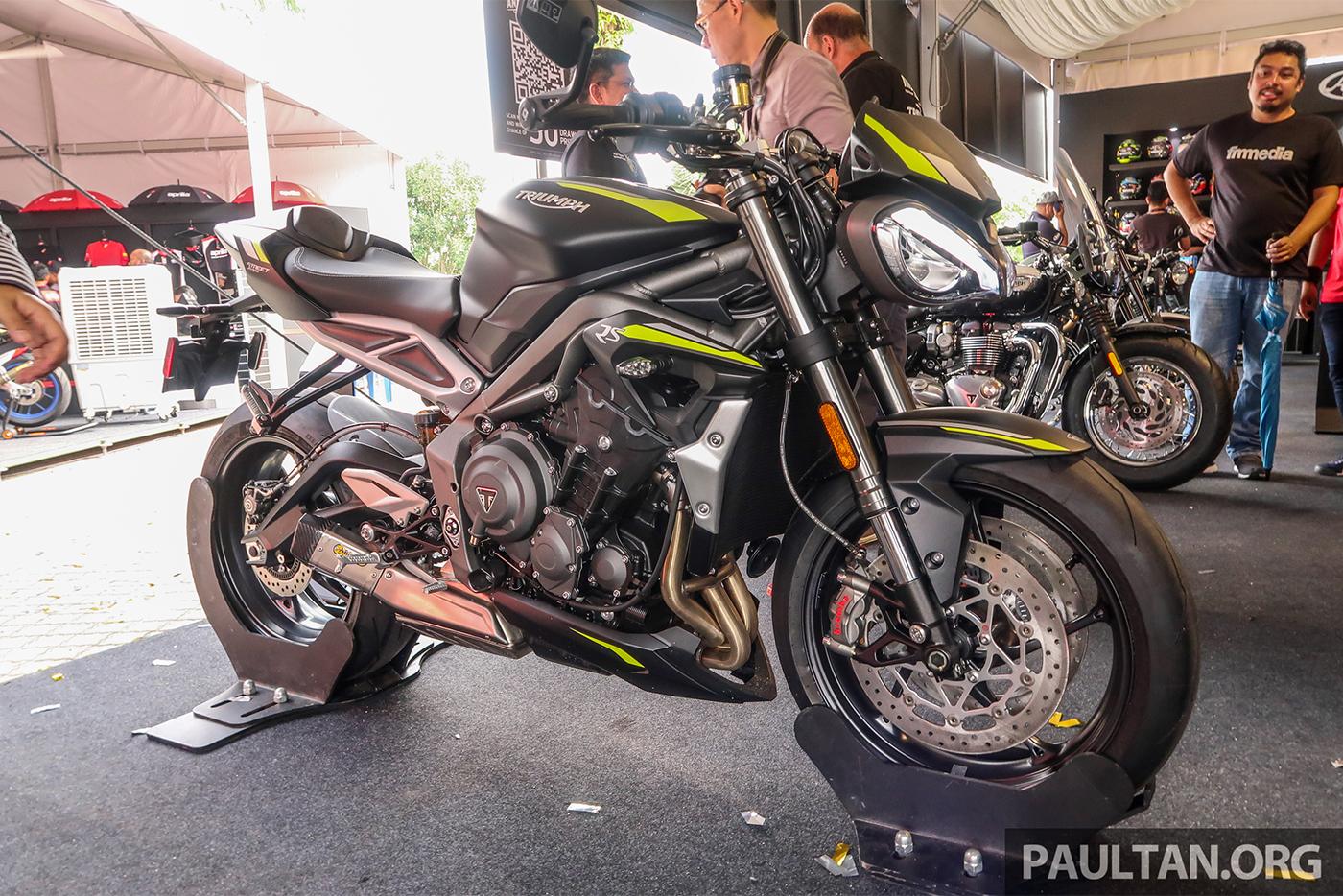 2020-triumph-street-triple-765rs-malaysia-launch-7.jpg