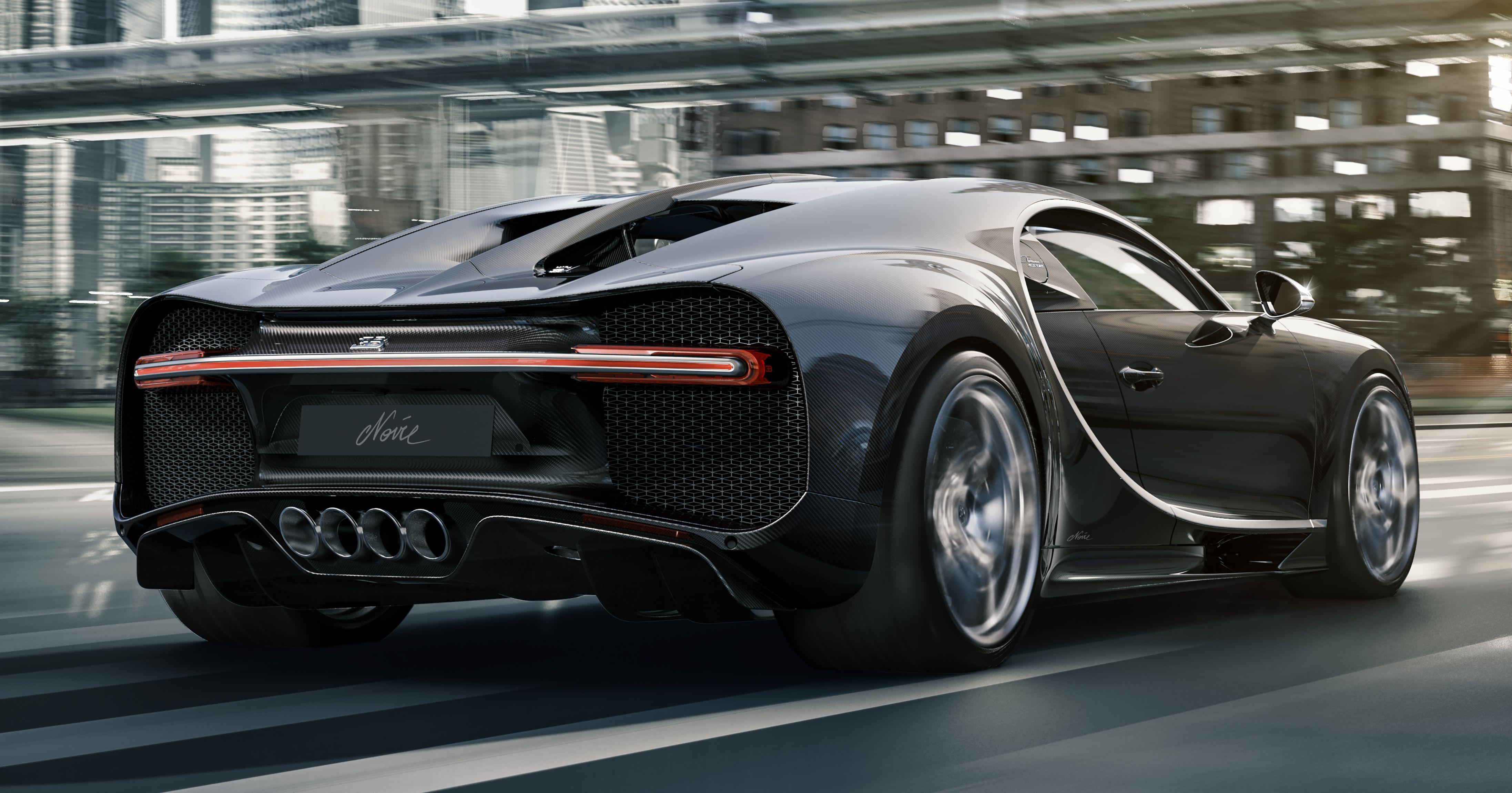 bugatti-chiron-noire-gloss-e1575339713246.jpg