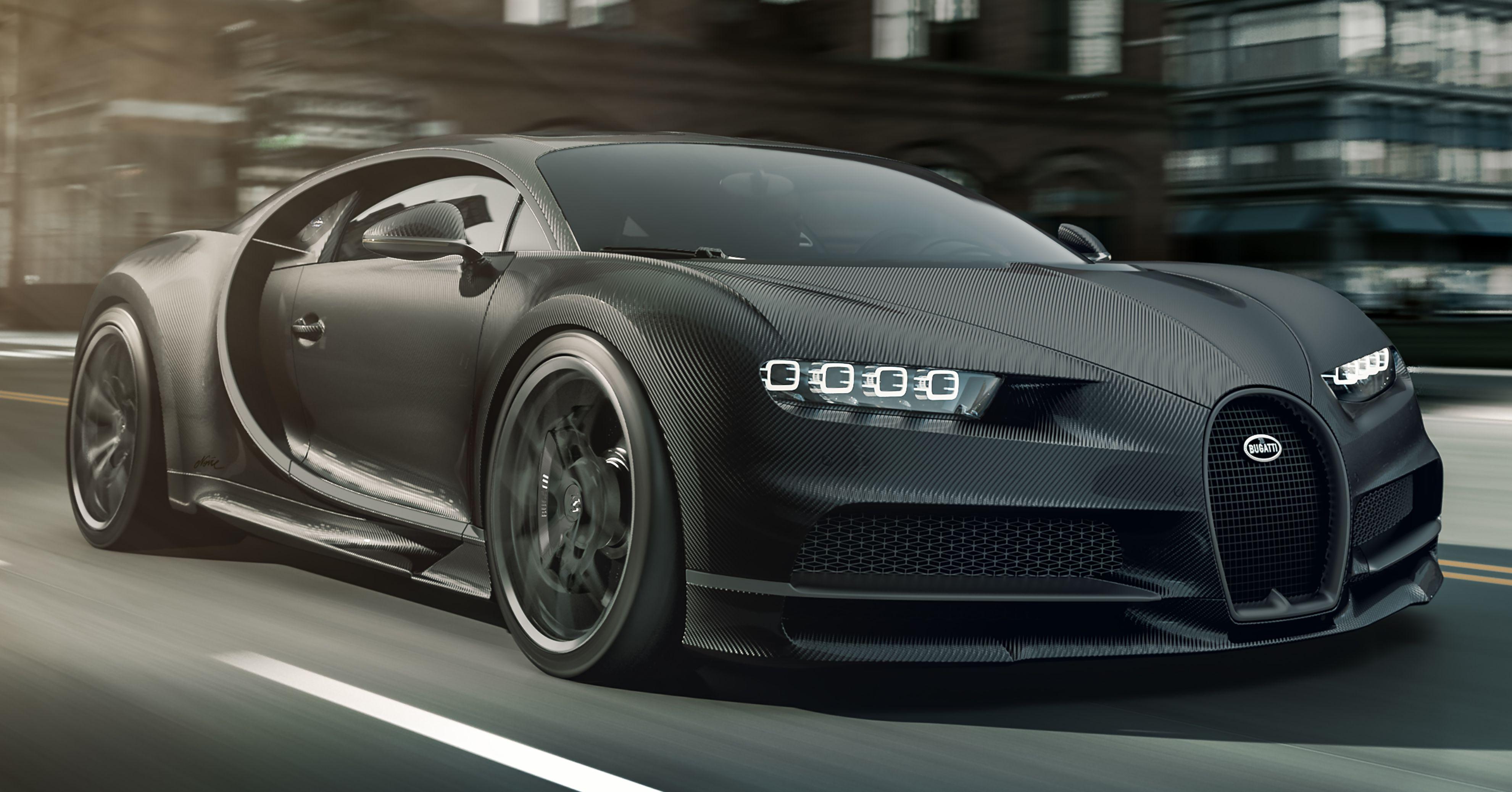 bugatti-chiron-noire-matte-e1575339652545.jpg