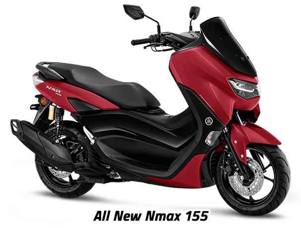 yamaha-nmax-2019-indo-20.png