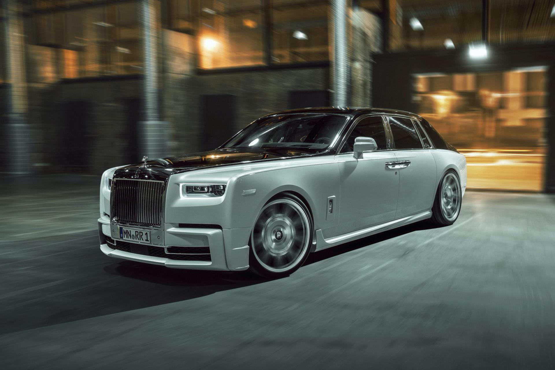 rolls-royce-phantom-tuned-by-spofec-3.jpg