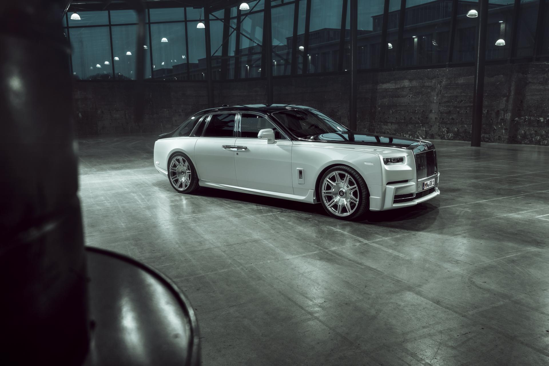 rolls-royce-phantom-tuned-by-spofec-6.jpg