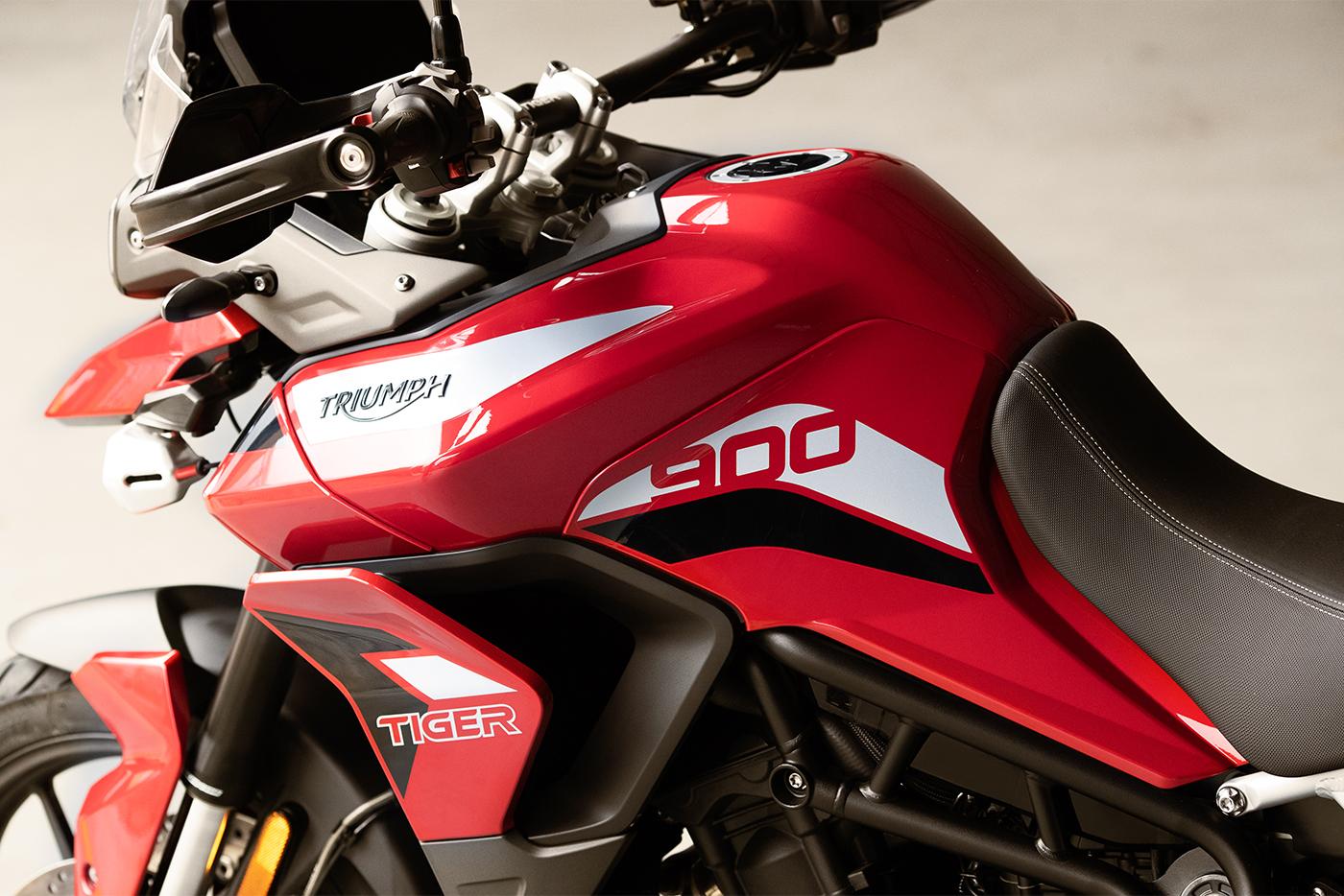 triumph-tiger-900-gt-pro-2020-1.jpg
