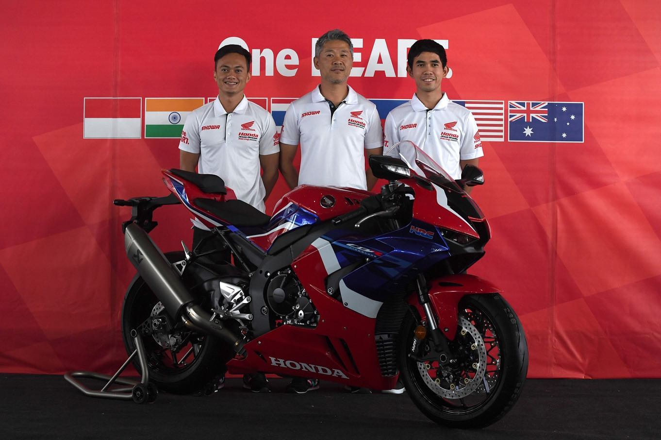 honda-asia-dream-racing-1.jpg
