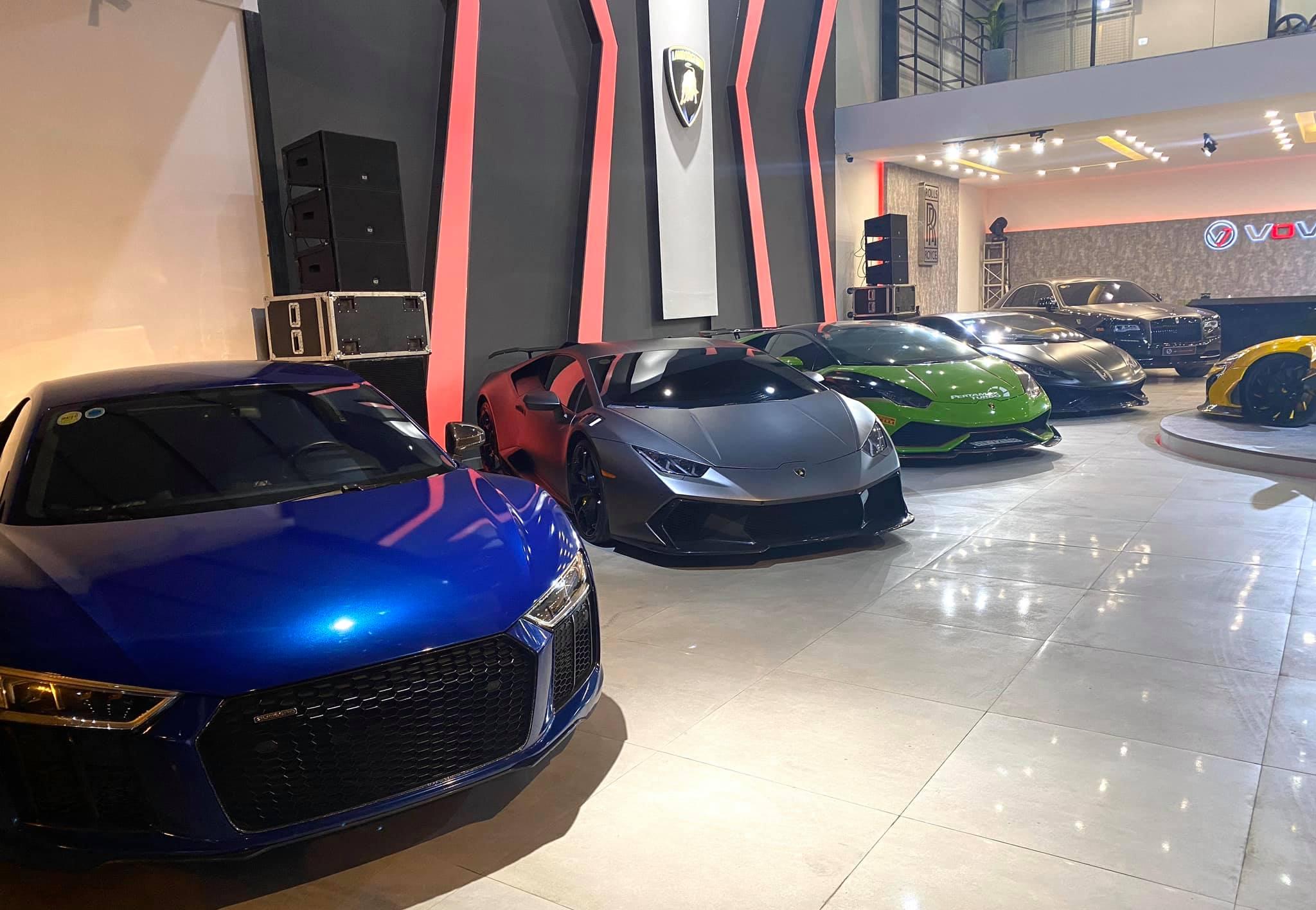 showroom-sieu-xe-79157874-1042919426059155-368543197980262400-o.jpg