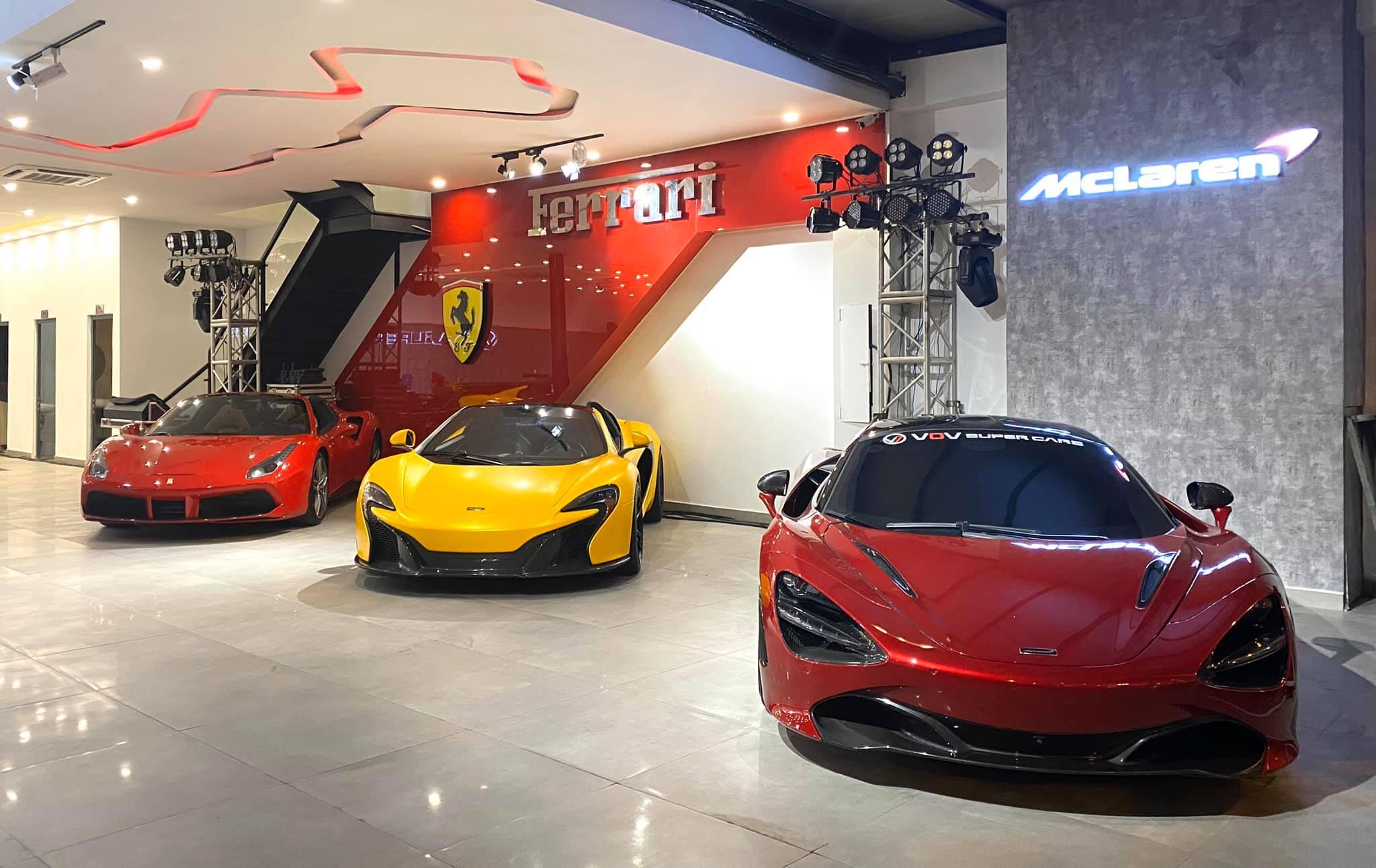 showroom-sieu-xe-80732238-1042919699392461-5395778258757222400-o.jpg