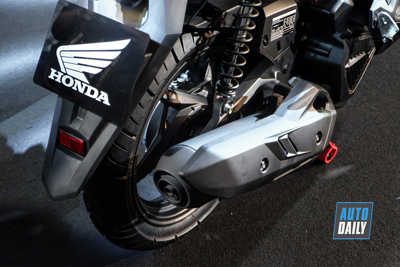 honda-airblade-2020-25.jpg