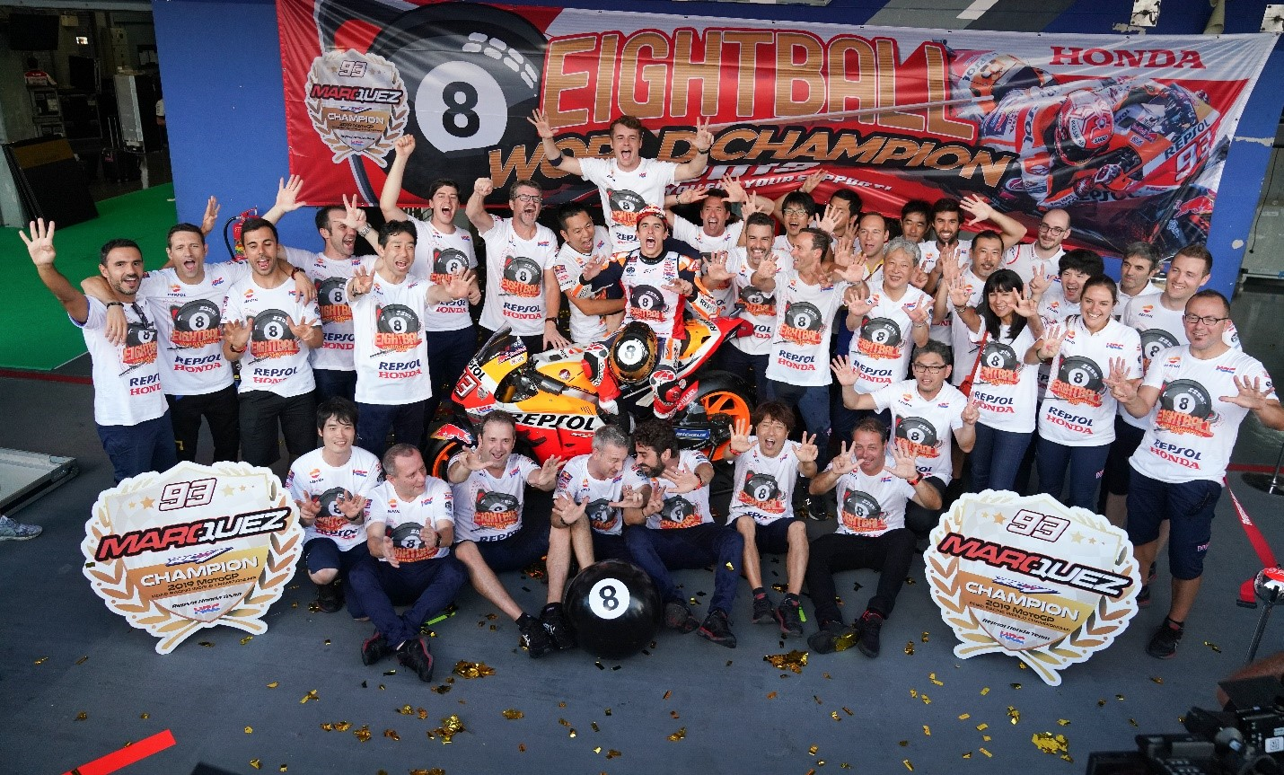 honda-racing-1.jpg