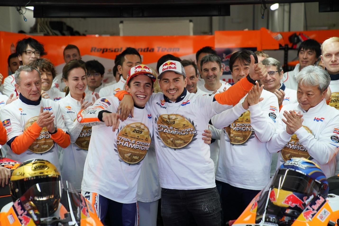 honda-racing-7.jpg