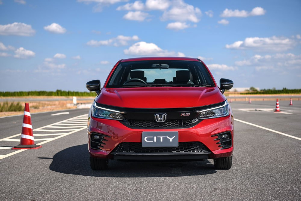 06-honda-city-rs-2020-group-test-official.jpg