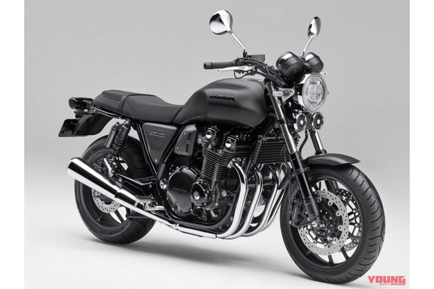 honda-cb1100rs-matte-black-limited-edition-2.jpg