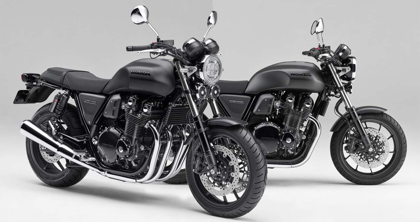 honda-cb1100rs-matte-black-limited-edition-5.jpg